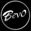 bevo-digital-art-token
