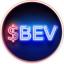 binance-ecosystem-value