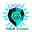 bitball-treasure