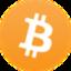 bitcoin-bep2