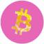 bitcoin-candy