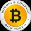 bitcoin-company-network