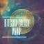 bitcoin-galaxy-warp
