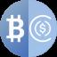 bitcoin-high-yield-set