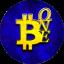 BitCoin One