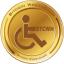 bitcoin-wheelchair