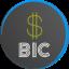 bitcrex-coin