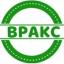 bitpakcoin9