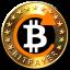 bitplayer-token