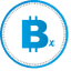 bitscoin
