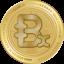 bixb-coin