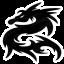 blackdragon-token