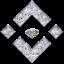 bnb-diamond