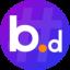 bnsd-finance