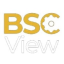 bscview