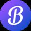 bt-finance