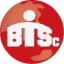 bts-coin