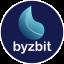 byzbit