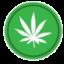 cannabis-seed-token