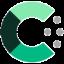 carbon-utility-token