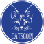 catscoin