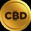 cbd-coin