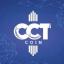 cctcoin