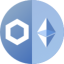 chainlink-trading-set