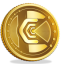 Ciupek Capital Coin