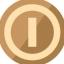coinsbit-token