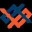 coinsuper-ecosystem-network