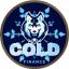 cold-finance