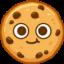 cookie-finance