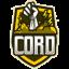 cord-defi-eth