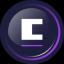 cryptex-finance