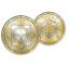crypto-holding-frank-token