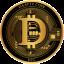 daatty-coin