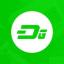 Dash Green