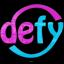 defy-farm