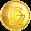 dgl-coin