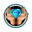 diamond-hands