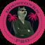 dogstonks-pro