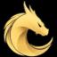 dragon-token