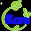 ECPN Token