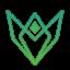 emerald-coin