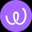 energy-web-token