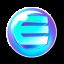 enjin-coin