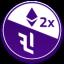 eth-2x-flexible-leverage-index