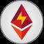 ethereum-lightning-token