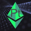 ethereum-platinum